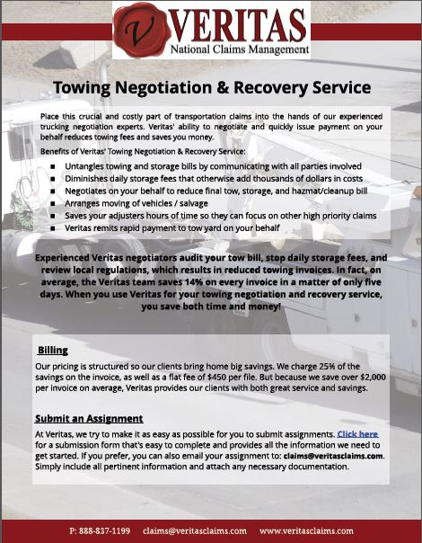 REvised Towing Brochure-1