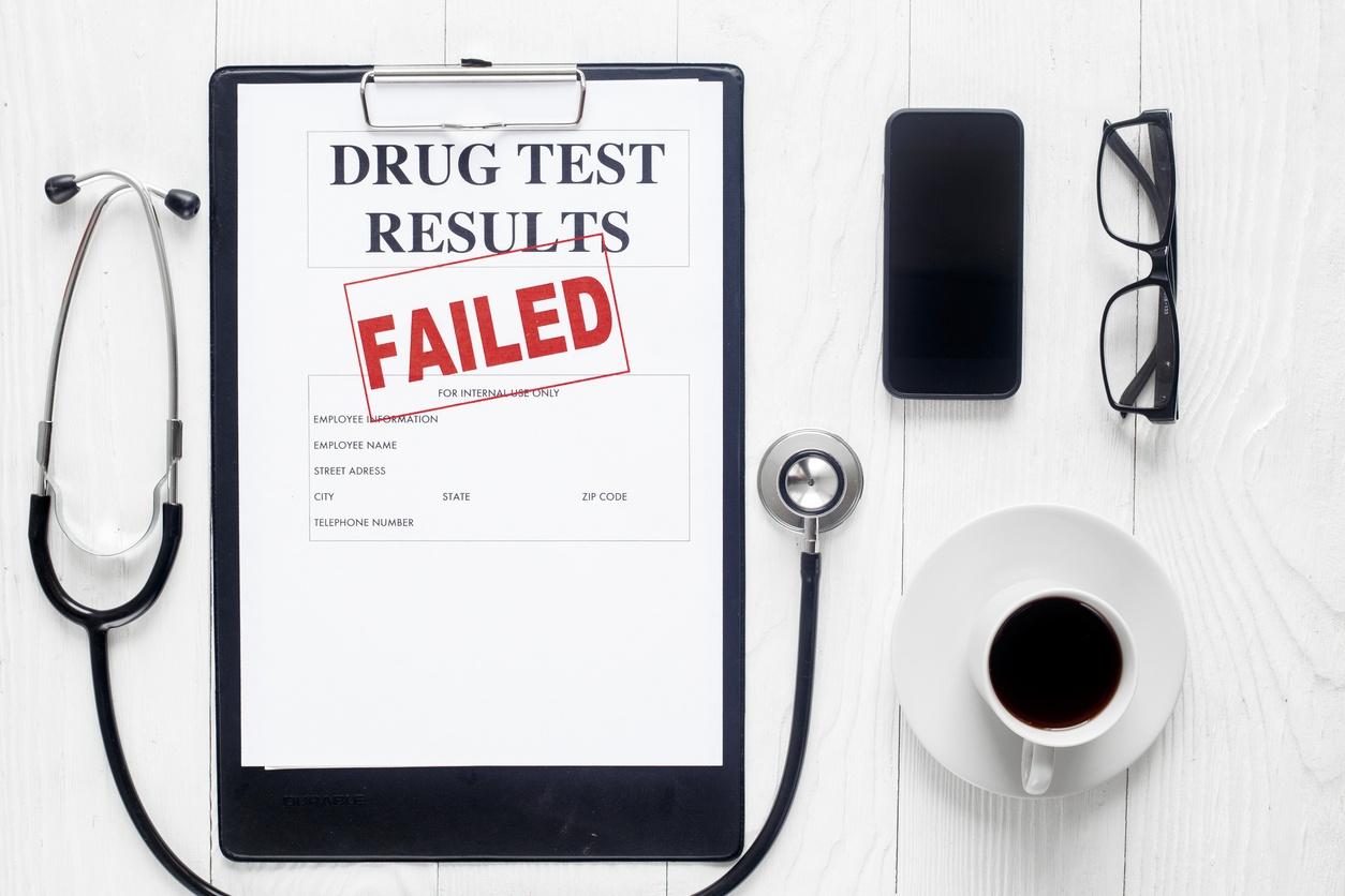 Drug test results - failed.jpg