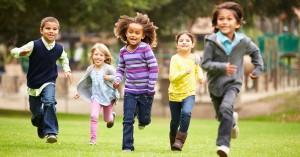 children-running-300x157.jpg