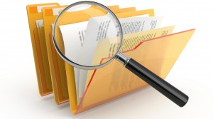 investigation-search-magnifying-glass-CROP-300x167.jpg