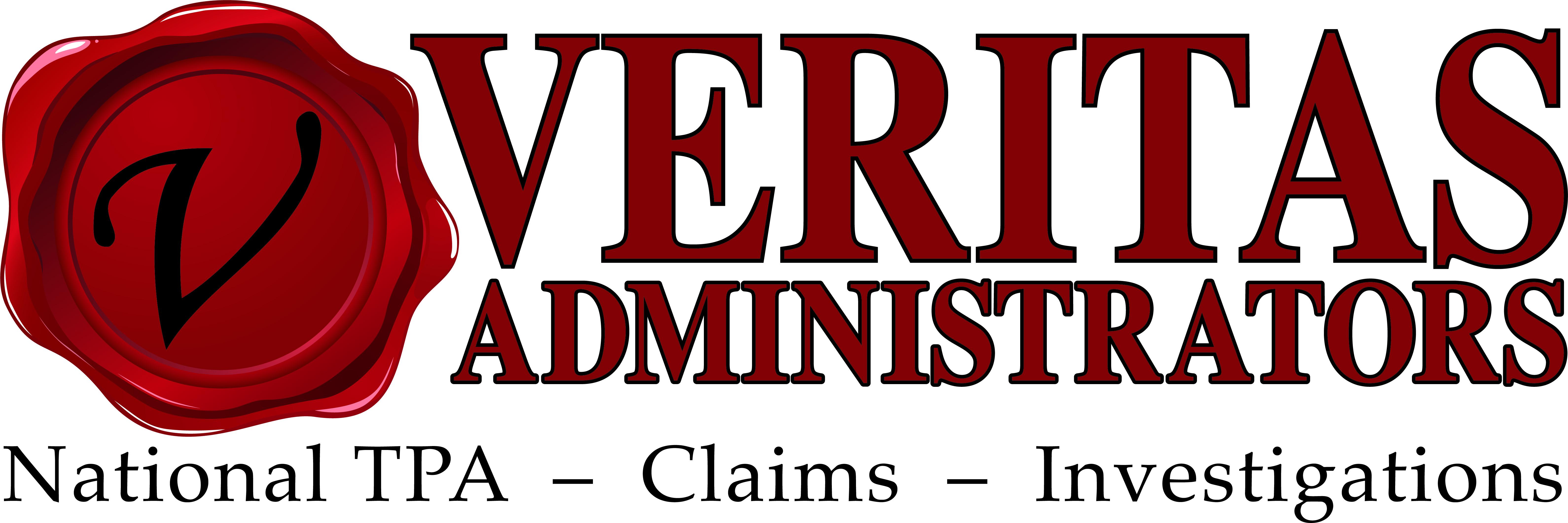Veritas Administrators
