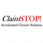 ClaimStop! Legacy Claim Solution