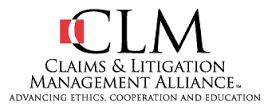 CLM Alliance