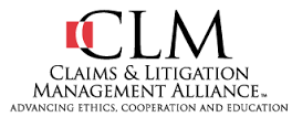 CLM Alliance