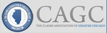 Claims Association of Greater Chicago