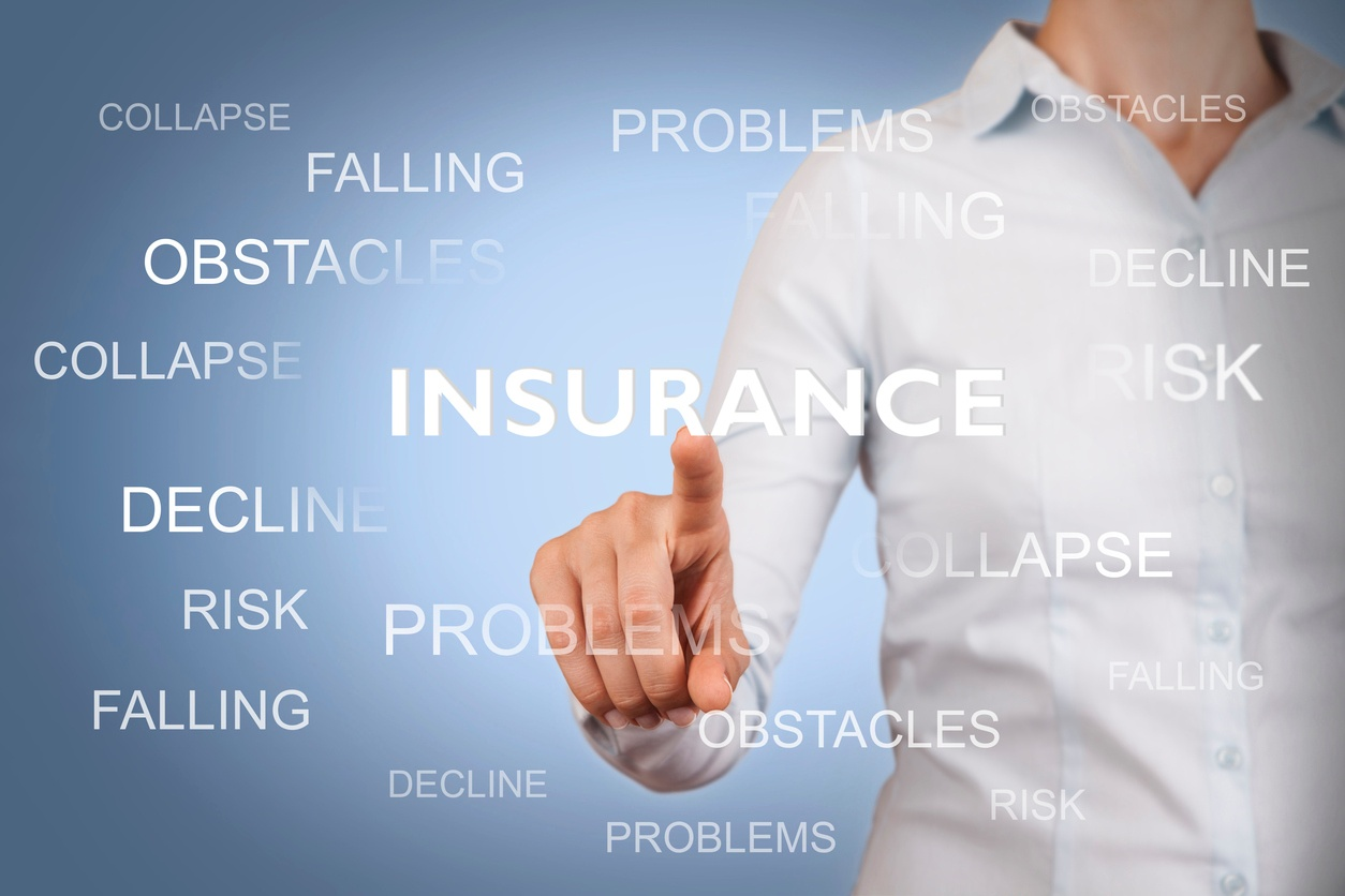 National Claims Services for Insurance Carriers