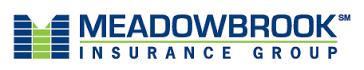 Meadowbrook Insurance
