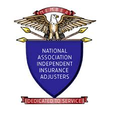 National Association of Insurance Adjusters NAIIA