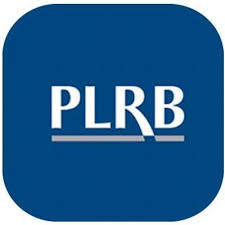 Property and Liability Resource Bureau PLRB