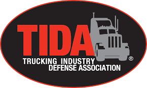 Trucking Industry Defense Association TIDA