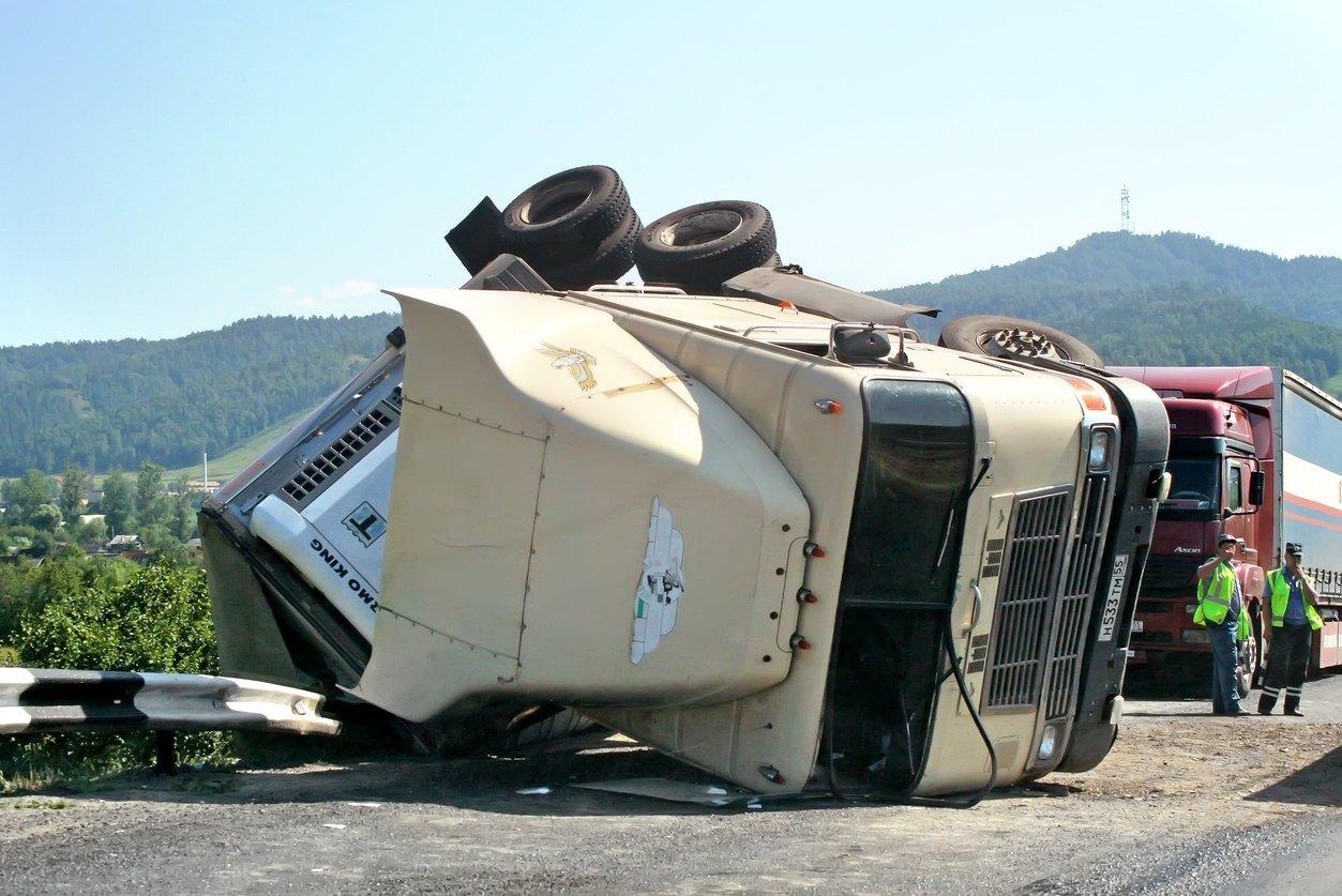 Transportation Claims